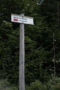 chloeka-rando au Brezouard Aout 2015-10