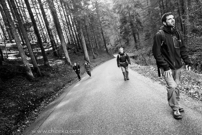 chloeka- randonnée Bad Peterstal en Foret Noire nov 2015_-27
