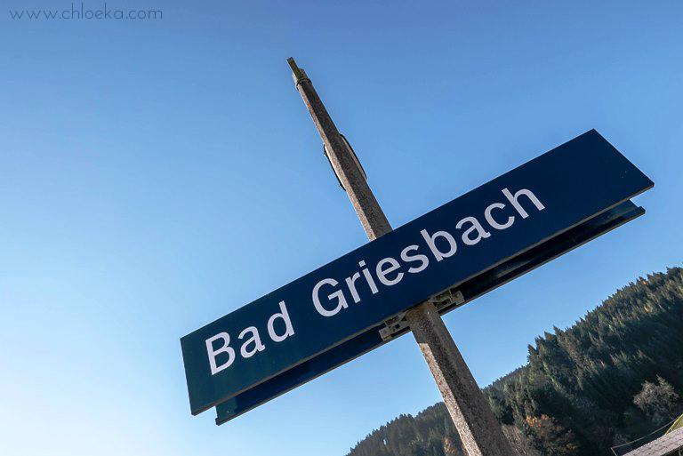 chloeka- randonnée Bad Peterstal en Foret Noire nov 2015_-30