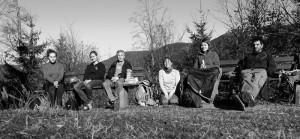 chloeka- randonnée Bad Peterstal en Foret Noire nov 2015_