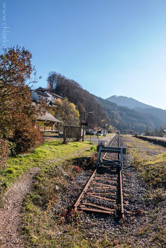chloeka- randonnée Bad Peterstal en Foret Noire nov 2015_-32