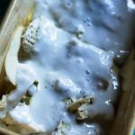 chloeka- repas vg- 09-10-2015-6