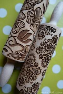 chloeka- rouleaux à patisserie décorés- 2016_-8