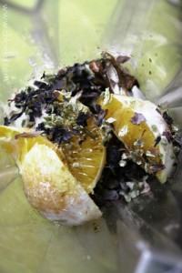 chloeka-tartinade douce aux graines de tournesol et algues-déc 2015 (10)