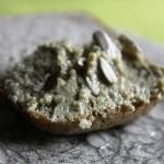 chloeka-tartinade douce aux graines de tournesol et algues-déc 2015 (18)