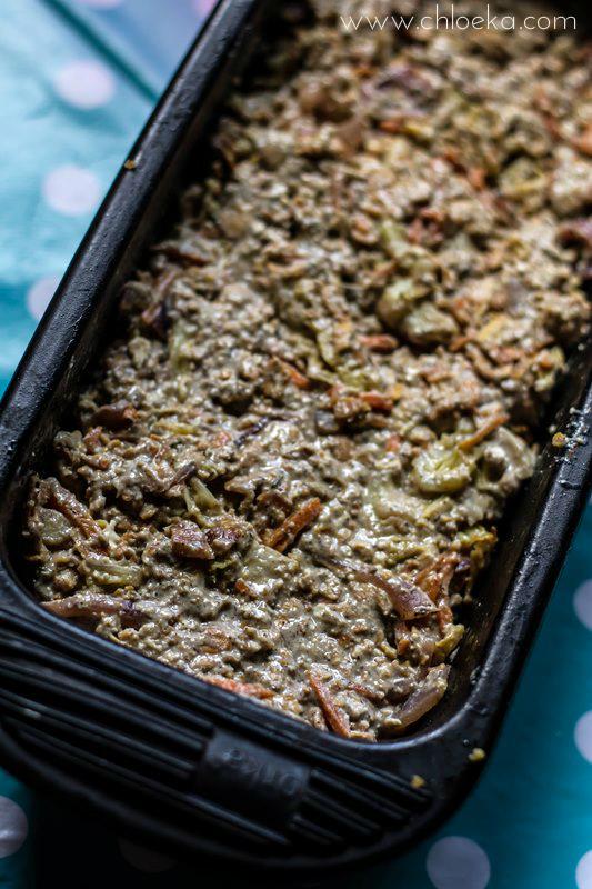 chloeka- terrine carotte chou frisé flocons de soja et farrine de sarrasin- fev.2015-8