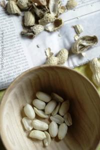 chloeka-velouté de légumes au beurre de cacahuètes- dec 2015 (12)