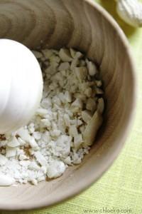 chloeka-velouté de légumes au beurre de cacahuètes- dec 2015 (13)
