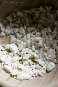 chloeka-velouté de légumes au beurre de cacahuètes- dec 2015 (14)