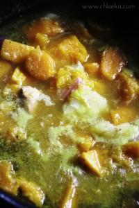 chloeka-velouté de légumes au beurre de cacahuètes- dec 2015 (15)