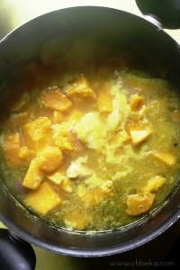 chloeka-velouté de légumes au beurre de cacahuètes- dec 2015 (16)