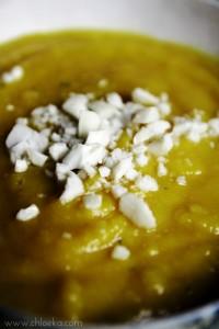 chloeka-velouté de légumes au beurre de cacahuètes- dec 2015 (19)