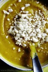 chloeka-velouté de légumes au beurre de cacahuètes- dec 2015 (26)