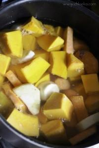 chloeka-velouté de légumes au beurre de cacahuètes- dec 2015 (7)